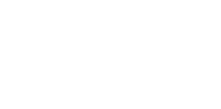 New Zealand Antarctic Society